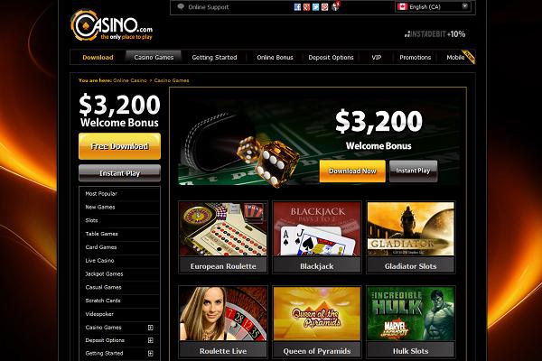 yukon gold casino betrug